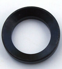 ONE Crush Washer for some 7.62x39 Muzzle Brake Barrel 14mm USA MADE! CNC 9/16""