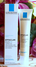 La Roche-Posay Effaclar Duo(+) new for acne, 40ml. EXP 2019. THE CHEAPEST!!