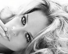 Hilary swank 8x10 Beautiful Photo #39