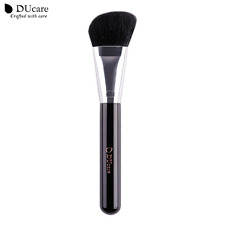 DUcare Angled Contour Sculpting Brush Sigma F23 /Anastasia Beverly Hill A18 Dupe