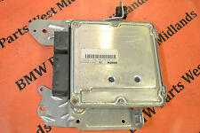 BMW 3 SERIES E90 E91 CONTROL UNIT FOR ACTIVE POWER STEERING RACK 1277022052