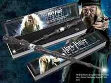 The Noble Collection Harry Potter The Elder Wand with illuminating tip