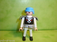 Playmobil : personnage figurine playmobil / figure