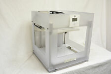 3D Systems CubeX Duo Plastic Model Printer Print Objects Jet Tools by Cubify