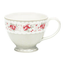 GreenGate Vilma Vintage Teacup