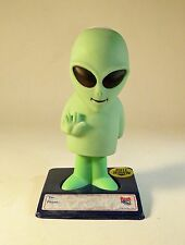 Funko Alien Peek A Boo Pop Up Figure - You're Far Out!