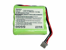 HHR-60AAA/F4 2422-526-00148 Battery for Philips Pronto & Marantz Remote Controls