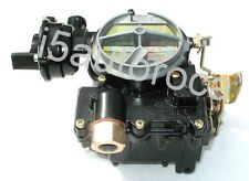 MARINE CARBURETOR 5.0 305 2 BARREL MERCARB MERCRUISER