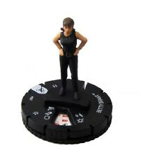 Marvel Heroclix Superior Foes of Spider-Man - BETTY BRYANT #007