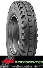 Universal-Reifen  6.50-16 TR-101 (99A6 (incl. Schlauch) Traktor-/Schlepperreifen