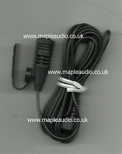 JVC KW-AVX746 KWAVX746 Microphone - Brand New Genuine Spare part