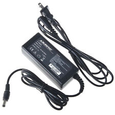 Generic AC Adapter Charger For ASUS R33030 N17908 V85 K50AB K501 Laptop Power