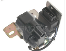 Standard UF106 NEW  Ignition Coil  AUDI (1988-1992)