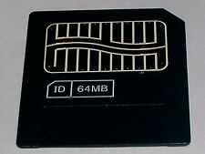 F/ CASIO 3.3v SMARTMEDIA CARD FOR CASIO WK 3000 KEYBOARD SMART MEDIA MEMORY CARD