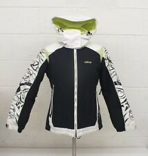 Reima TEC International High-End Fully Insulated Winter Jacket Size 150 US 12