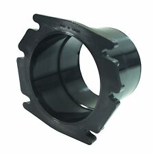 BOAT MARINE BLOWER HOSE VENTILATOR BRACKET VENT ENGINE COMPARTMENT BILGE