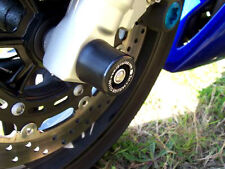 R&G Racing Fork Protectors to fit Yamaha YZF R1 1998-2001