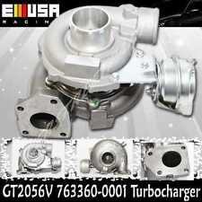 GT2056V 763360-0001 Turbocharger fit 05-06 Jeep Liberty Limited Sport Utility2.8