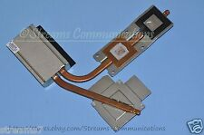 TOSHIBA Satellite A505 A505-S6033 Laptop CPU / Video Graphics HEATSINK