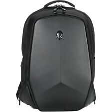 "Mobile Edge AWVBP17 Alienware Vindicator Carrying Case(Backpack)for17.1""Notebook"