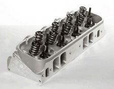 AFR BBC 377cc Rectangle Port Aluminum Cylinder Heads Chevy Big Block 615 3575