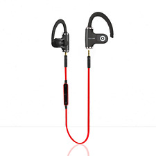 Bluetooth In Ear - Kopfhörer / Sportkopfhörer / Headset / Audio / Joggen