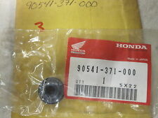 NOS Honda Cylinder Head Cover Bolt Seal CB125 CB250 CMX250 CM250 CX500 CX650