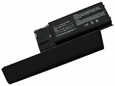 12-cell Laptop Battery for Dell Latitude D620 D630, PN: 0GD775 0GD787 0JD605