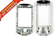 HP iPAQ H5550 Pocket PC Front BEZEL 3111BZ9184A With Lan & Biometer