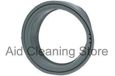BOSCH NEFF SIEMENS WASHING MACHINE RUBBER DOOR SEAL GASKET 667220 00667220 81581