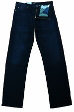 Nouveau w33/l34 HUGO BOSS Jeans pantalon Alabama 1 actuelle collection 33/34 50293445
