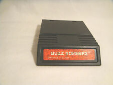 Buzz Bombers - game only - Intellivision!