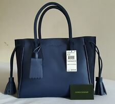 Longchamp Penelope Small Fantaisie Tote PRICE: $810.00 Made in France