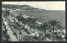 Nizza ( Francia ) : Le Mont Boron -  cartolina non viaggiata,circa anni '40