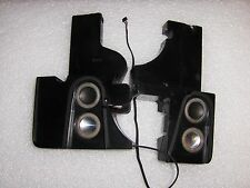 "Original Apple iMAC 24"" A1225 2008  Internal Speakers  Left & Right"