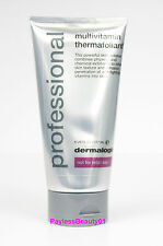 Dermalogica Multivitamin Thermafoliant 6oz - NEW