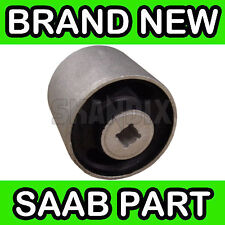 SAAB 9000 (86-98) TOP TORQUE ARM RUBBER MOUNT (FRONT OR REAR)