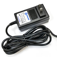 Power Supply Charger PSU Ktec KA12D220020034U Shark Euro-Pro  Ac Dc Adapter cord