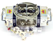 AED 850HO Holley Double Pumper Carb Street / Race Billet Metering Blocks 850 HO