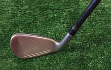 TAYLORMADE R7 DRAW PITCHING WEDGE REGULAR FLEX Graphite New Grip