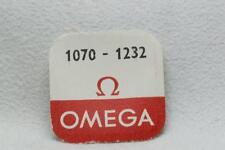 NOS Omega Part No 1232 for Calibre 1070 - Hour wheel H1