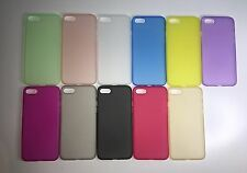 LOT DESTOCKAGE, REVENDEUR 50 COQUES IPhone 6+ 7/7+