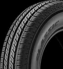 165/80R15 CLASSIC ALL SEASON 87T tire 1658015 CPT08