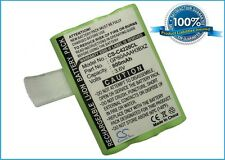 NEW Battery for CLARITY Professional C4220 Professional C4230 Professional C4230