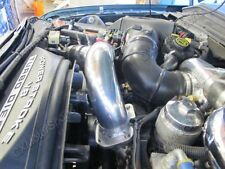 """3"""" Intake Charge Pipe For 08-10 Ford Super Duty 6.4 L Power Stroke Diesel V8"""