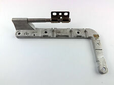 "Apple MacBook 13"" A1181 Scharnier Hinge Links Left"