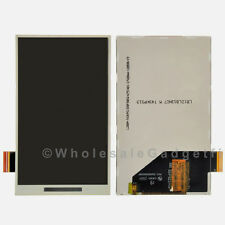 USA LCD Screen Display Panel For ZTE Warp N860 Boost Mobile Replacement Part OEM