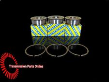 Fiat Ducato 3.0 D Multijet M40 Gearbox Genuine Top Bearing Repair Kit