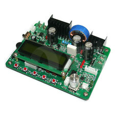 DC-DC Programmable Switching Power supply 60V 5A 300W