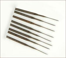 Reborn Doll Supplies; Rooting Needles 42g Ultra Fine PreCut Pack of 8